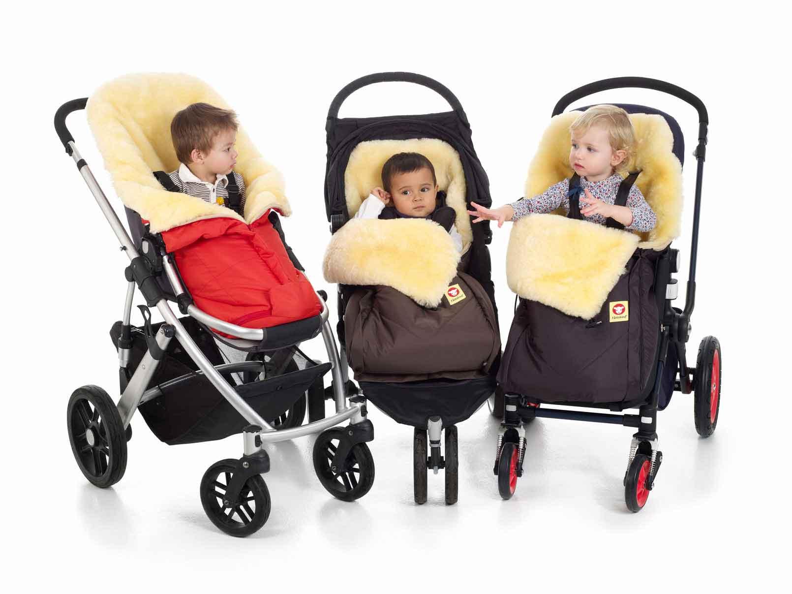 3-Babies-Fareskind-Stroller