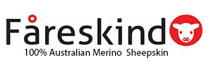 Fareskind-Banner-Logo