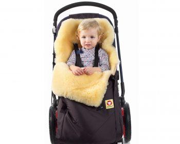 fareskind-baby-go-comfy-anna