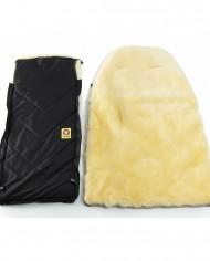 baby-go-comfy-black-back-cover
