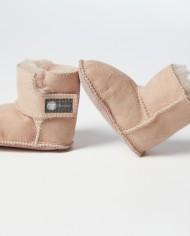 Fareskind-cozy-baby-booties-pink-image4