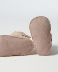 Fareskind-cozy-baby-booties-pink-image5