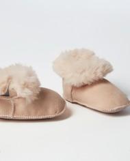 Fareskind-cozy-baby-booties-pink-opened-image3